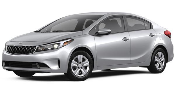 everyday regency lease make low leasing price every sedan kia specials model