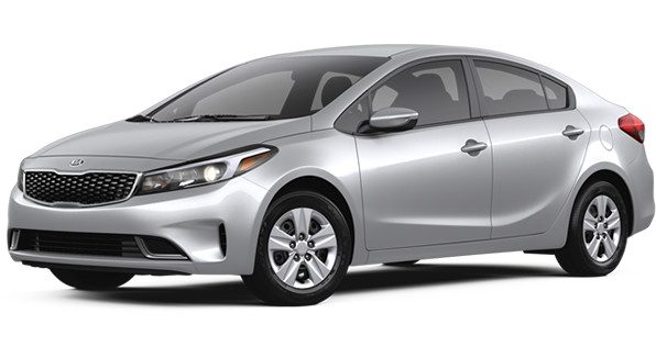 model regency kia leasing price lease low make interior specials everyday every sedan