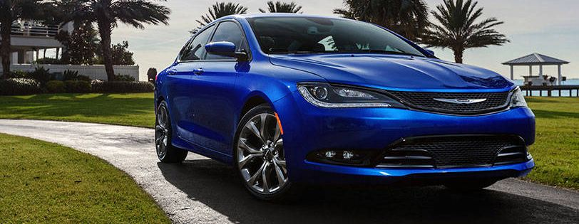 2015 chrysler 200 for sale in tulsa ok david stanley dodge. Cars Review. Best American Auto & Cars Review