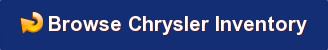 Chrysler inventory