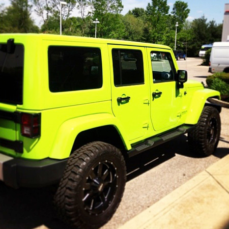 lifted-jeep-one