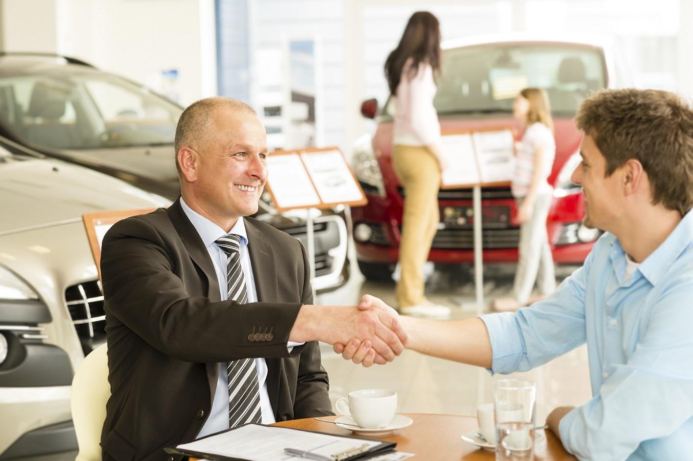 Used Cars For Sale By Owner Riyadh Saudi Arabia  Auto Soletcshat