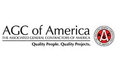 AGC Incentive