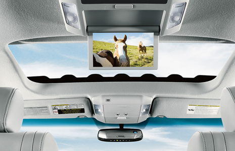 toyota-rear-seat-entertainment-dvd