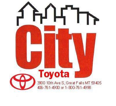 City-Motor