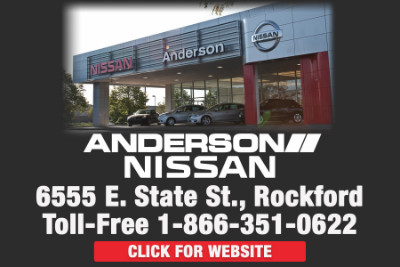 Spanish speaking consultants at Anderson Nissan