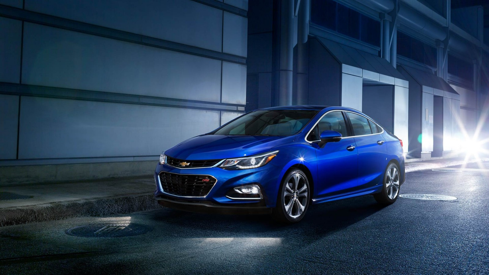 2017 chevy cruze for sale near denver, co - medved castle rock