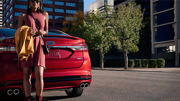 2017 ford fusion for lease near new york, ny - newins bay shore ford