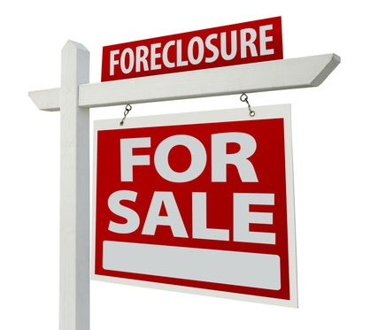 Qualify for Auto Loans after Foreclosure in Auburn at S&S Best Auto Sales