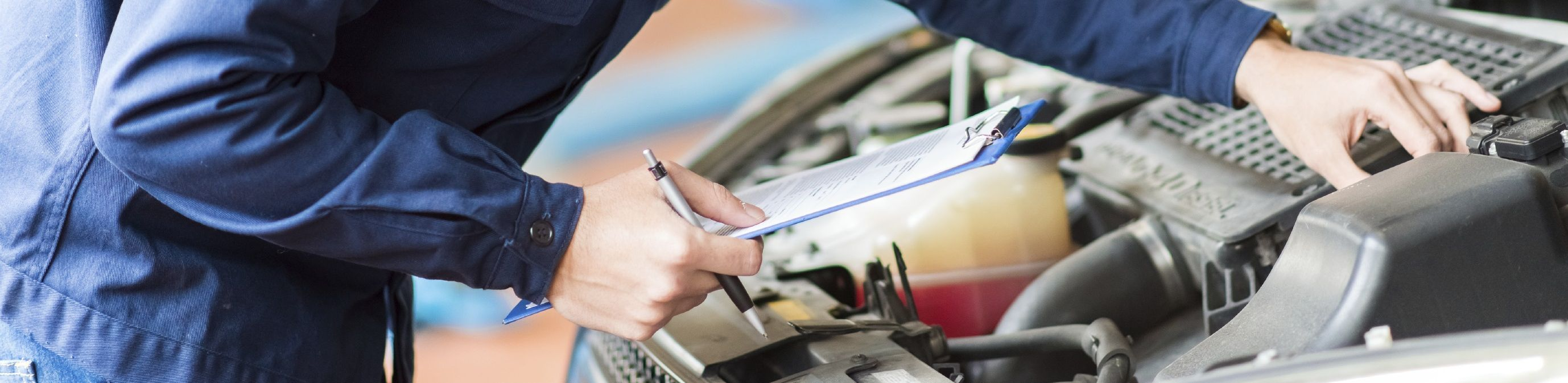 Have Your Battery Checked at Pohanka Honda in Capitol Heights, MD