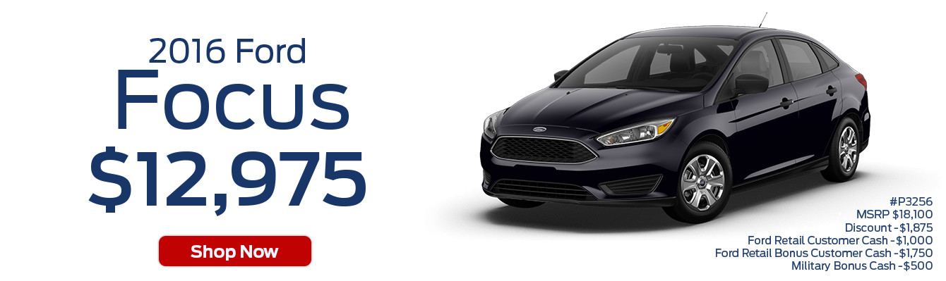 The Year End Sales Event At Pittsville Ford Pittsville Ford
