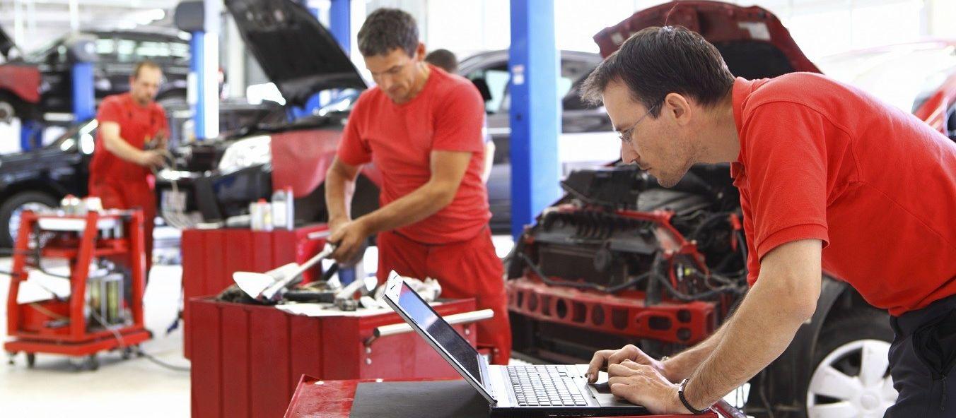 Have Your Battery Checked at Pohanka Hyundai in Fredericksburg, VA