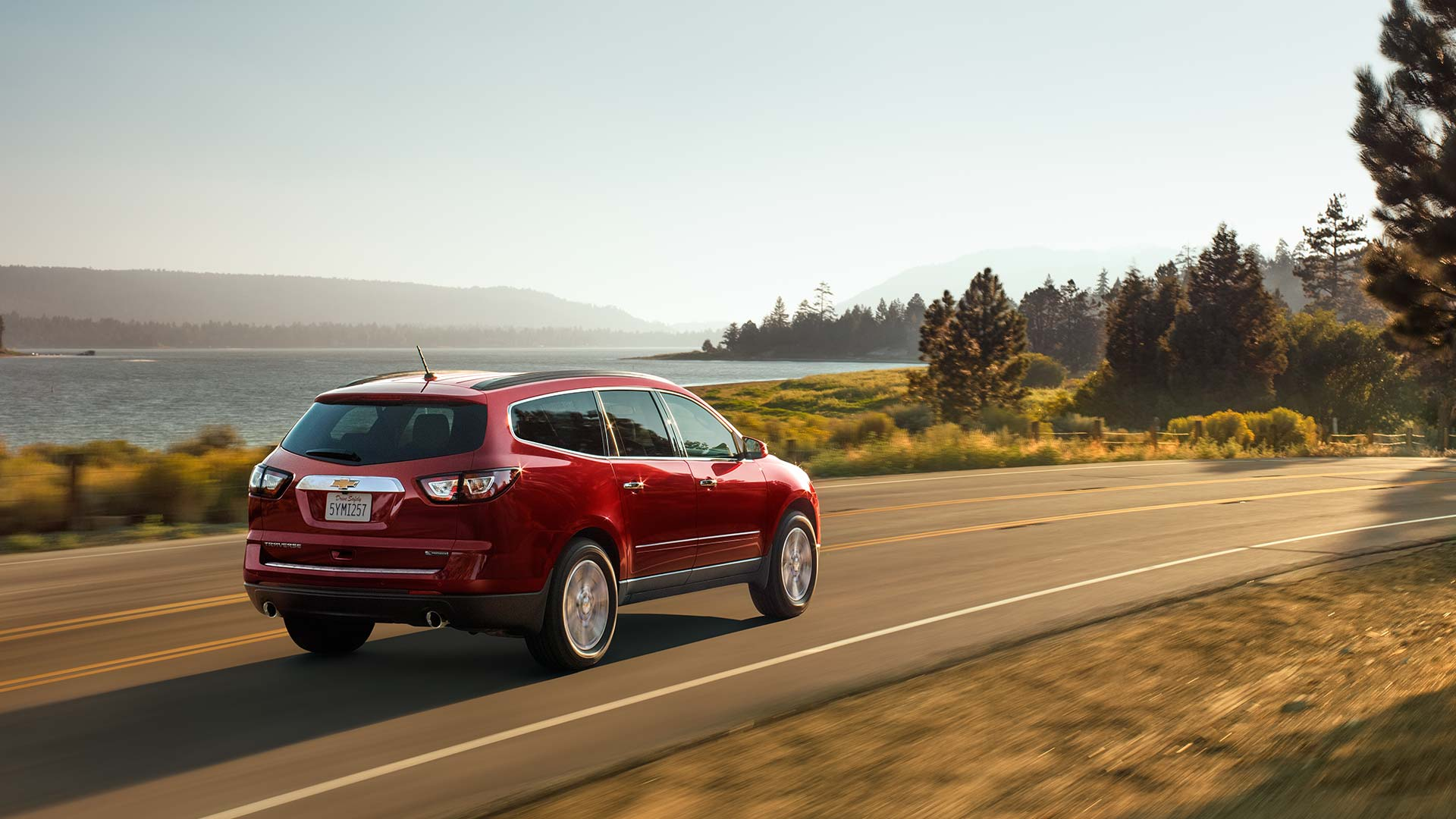 2017 chevy traverse for sale near norman ok david stanley chevy. Cars Review. Best American Auto & Cars Review