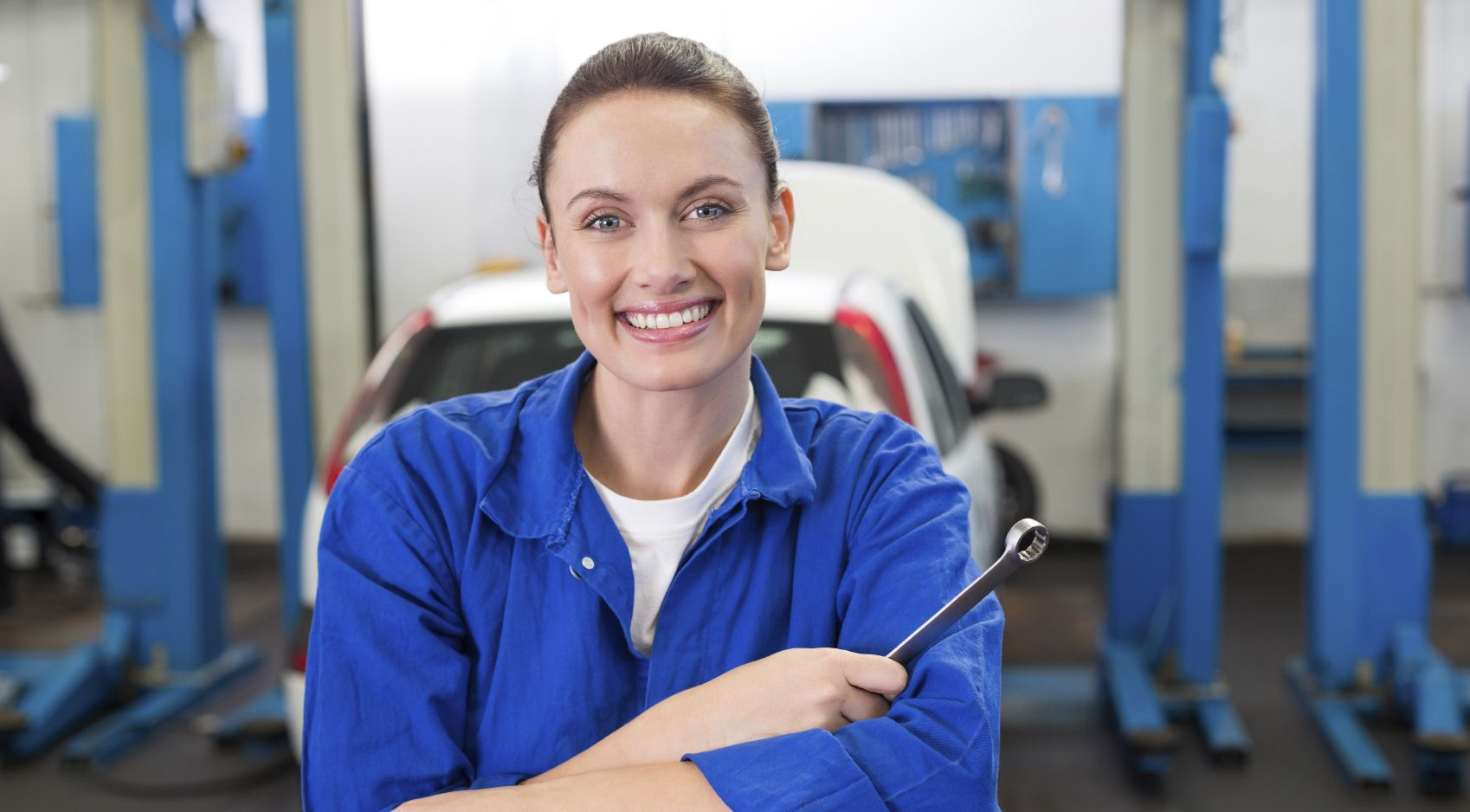 Brake Service In Martinez Ga Gerald Jones Honda