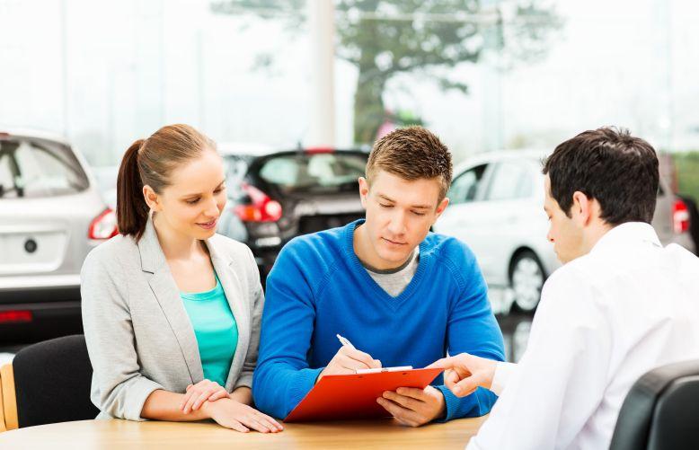 Benefits of Buying a Used Car at Pohanka Nissan of Fredericksburg near Washington, DC