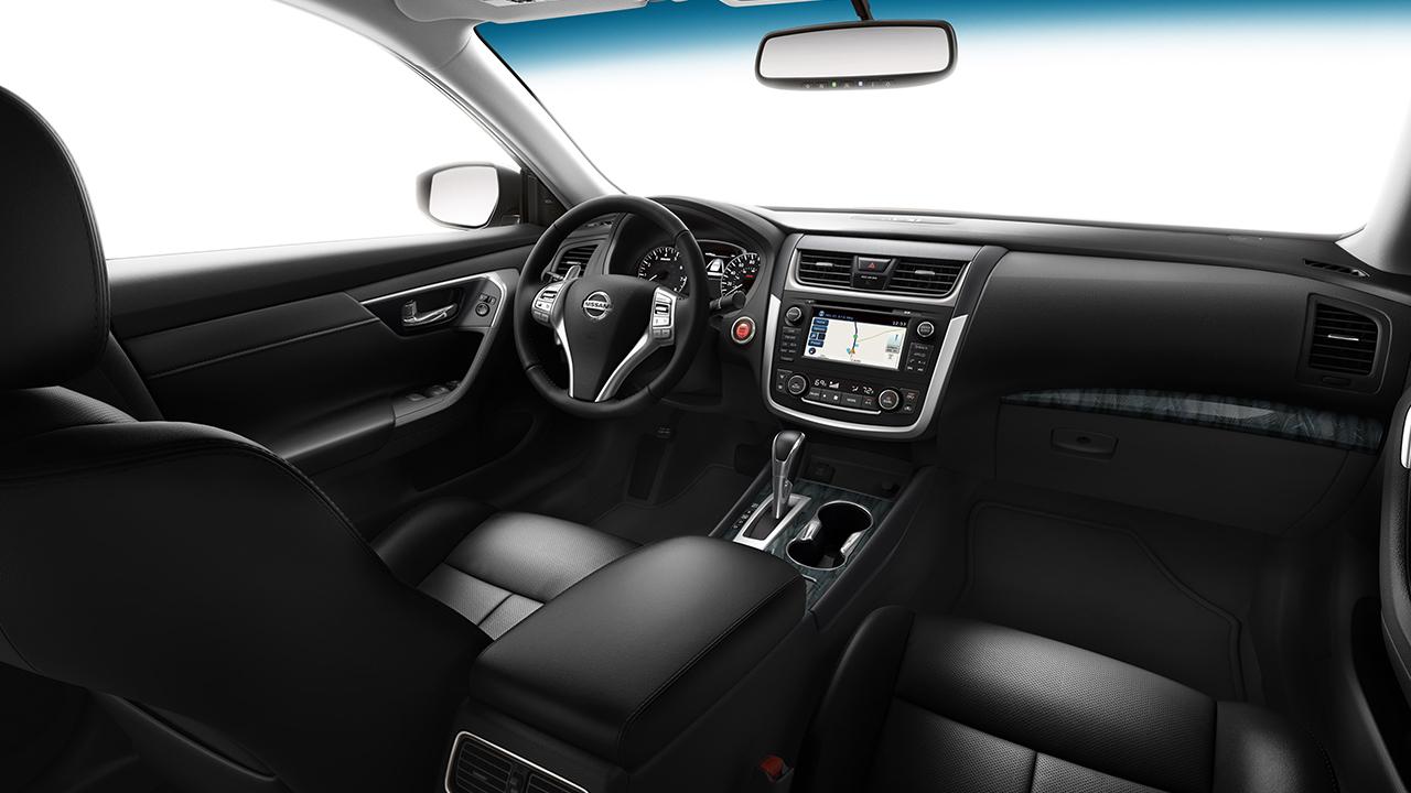 2017 Nissan Altima for Sale near Eatontown, NJ - Windsor ...