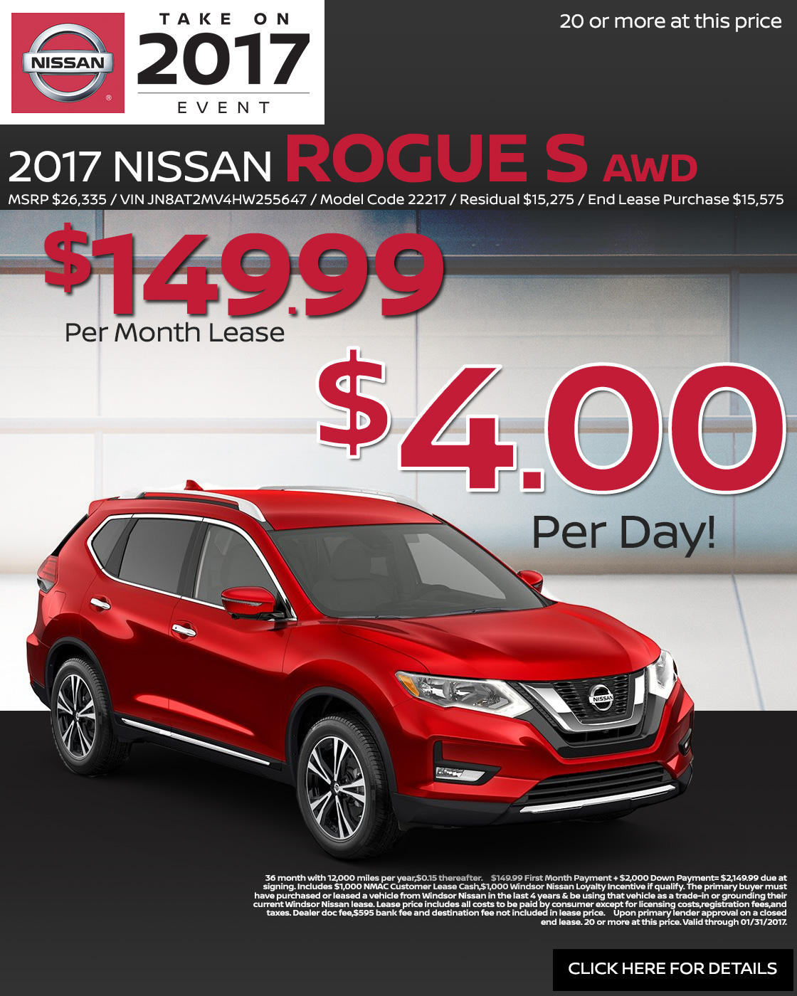 Find Great Nissan Lease Deals And Car Loan Offers At Our Car Dealership In  Denville.Nissan USA Official Site: See Contact Information, Inventory, ...