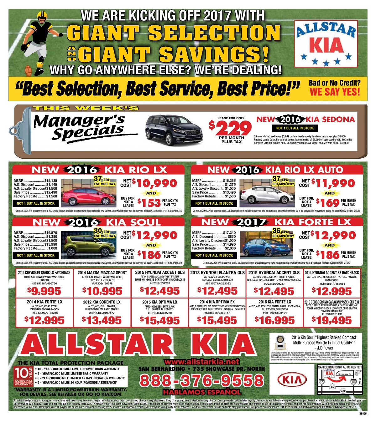 riverchasekia al pelham hiring service o used we are always riverchase coupons dealership cars kia