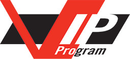 vip-program-logo
