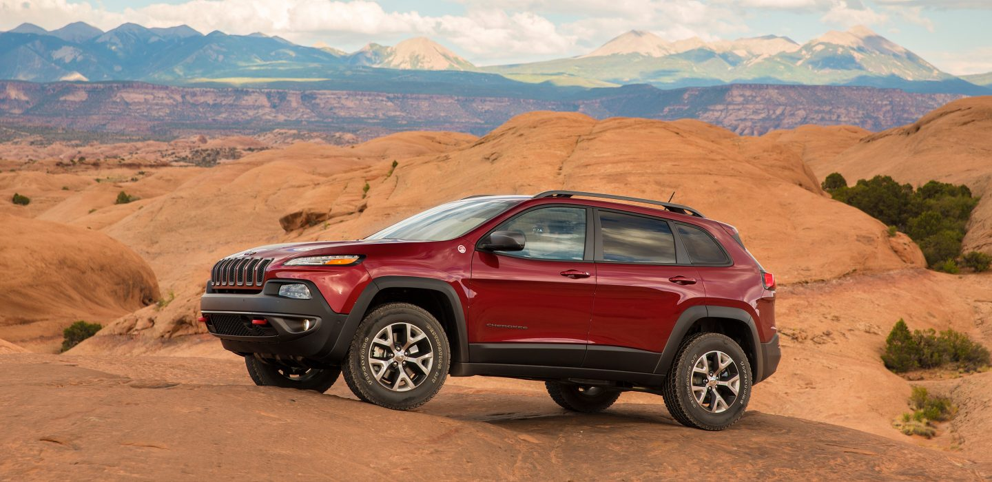 2017 jeep cherokee for sale near centennial, co - medved castle rock