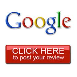 Rate Gerald Jones Mazda on Google