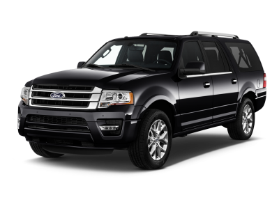 new 2016 ford expedition el limited near ortonville mi randy wise auto. Black Bedroom Furniture Sets. Home Design Ideas