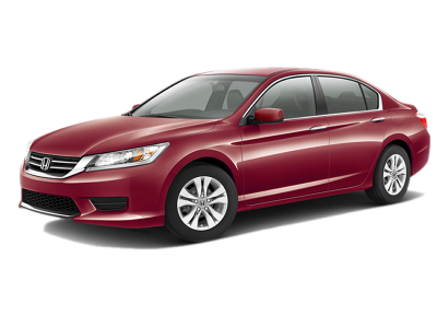 2016 2017 nissan rogue prices msrp invoice holdback autos post. Black Bedroom Furniture Sets. Home Design Ideas
