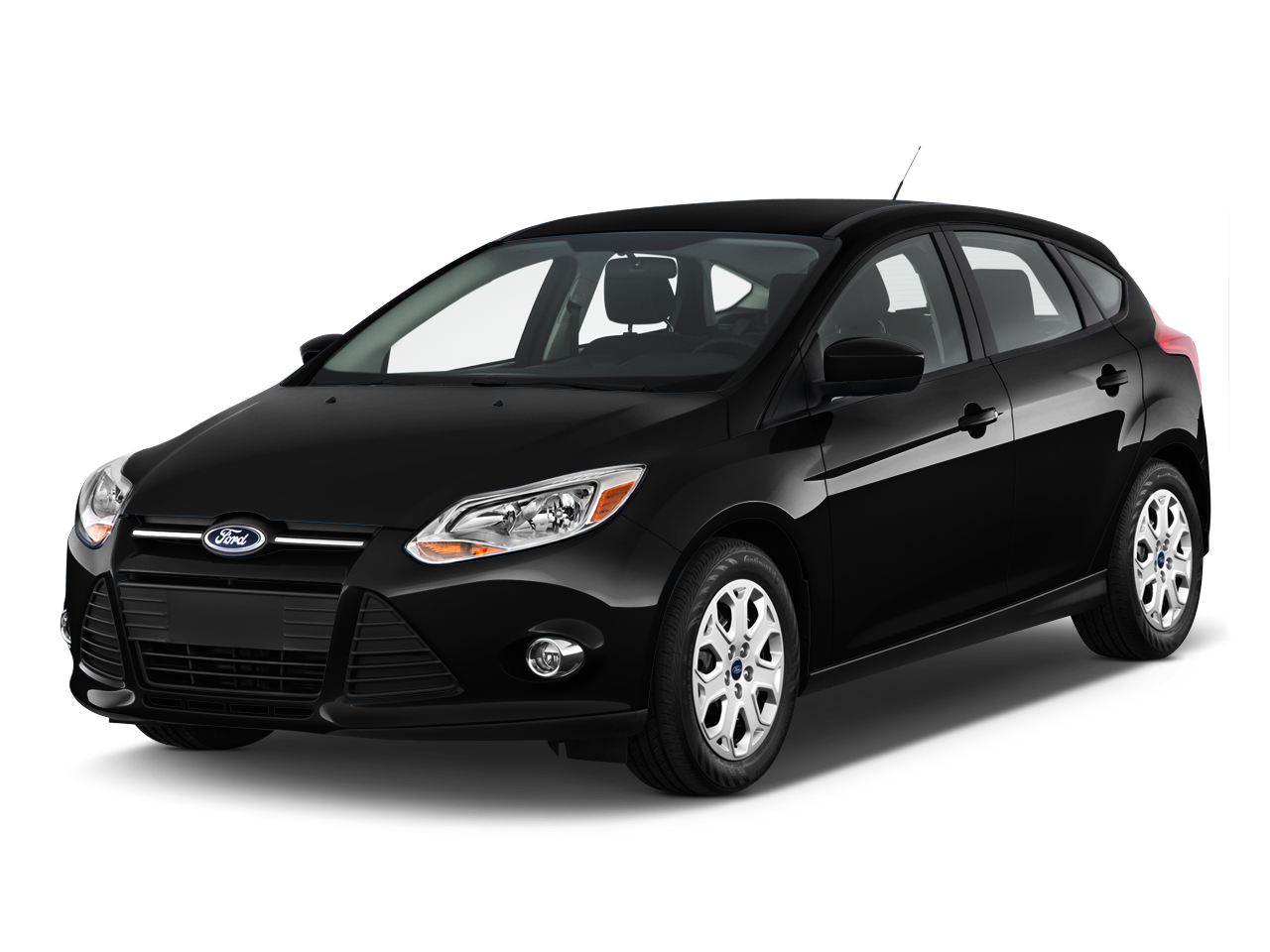 used 2014 ford focus titanium near oklahoma city ok david stanley. Cars Review. Best American Auto & Cars Review