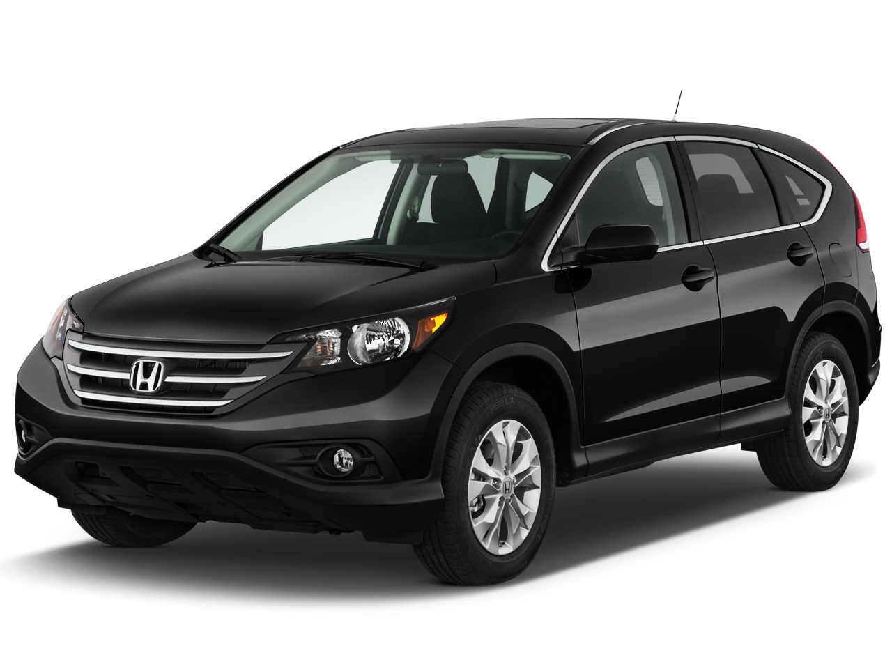 used 2014 honda cr v ex near woburn ma woburn toyota. Black Bedroom Furniture Sets. Home Design Ideas