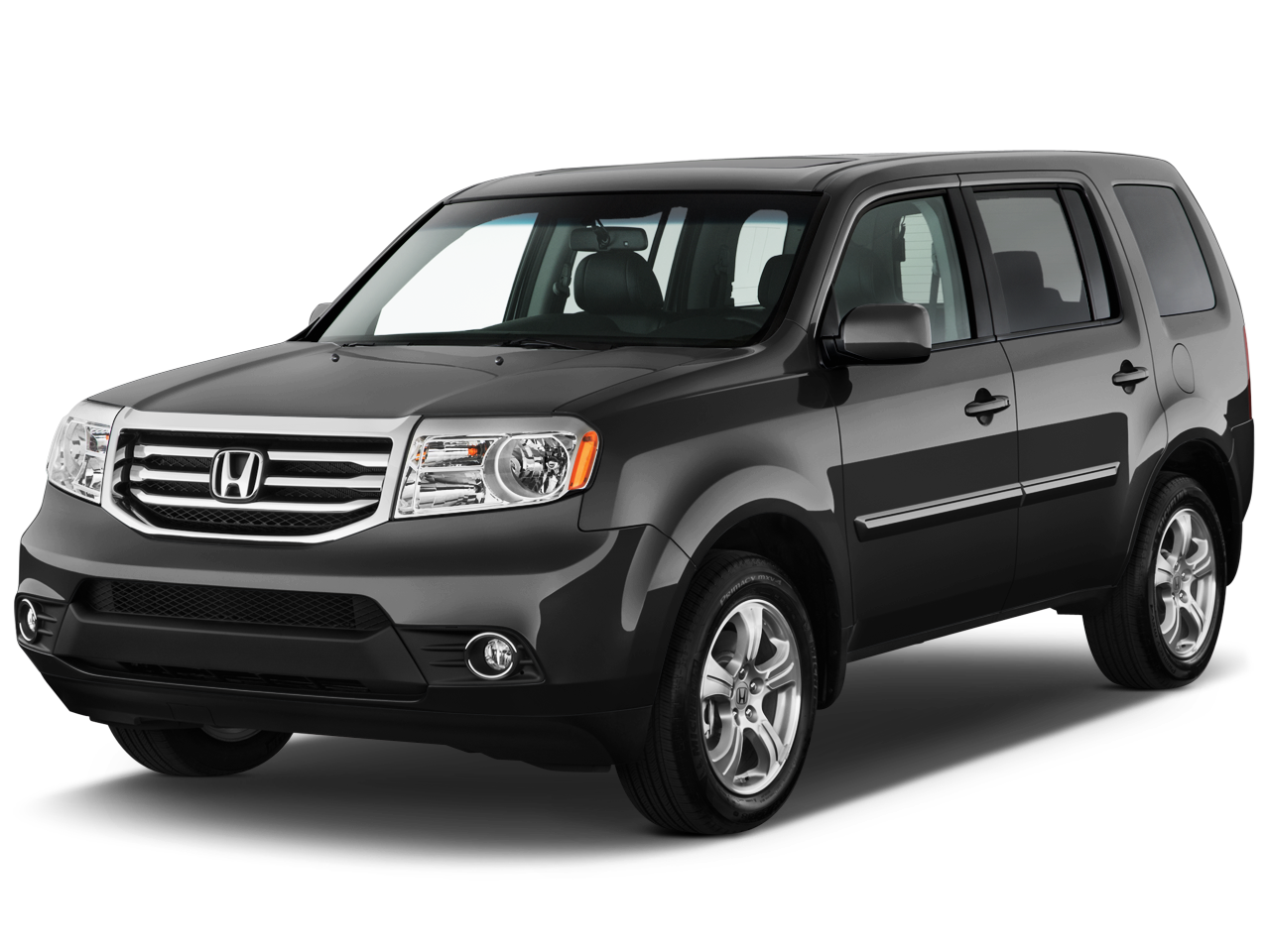 used one owner 2014 honda pilot touring near watertown sd sharp automotive. Black Bedroom Furniture Sets. Home Design Ideas