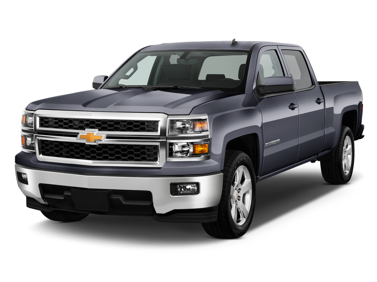 used one owner 2015 chevrolet silverado 1500 lt near broussard la courtesy automotive group. Black Bedroom Furniture Sets. Home Design Ideas
