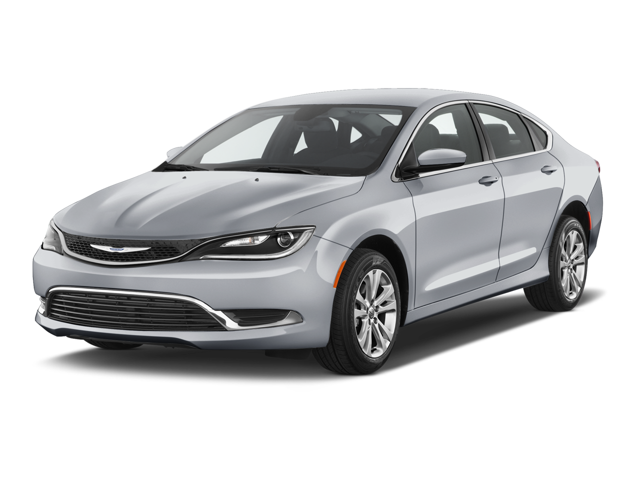 used 2015 chrysler 200 limited near woburn ma woburn toyota. Black Bedroom Furniture Sets. Home Design Ideas