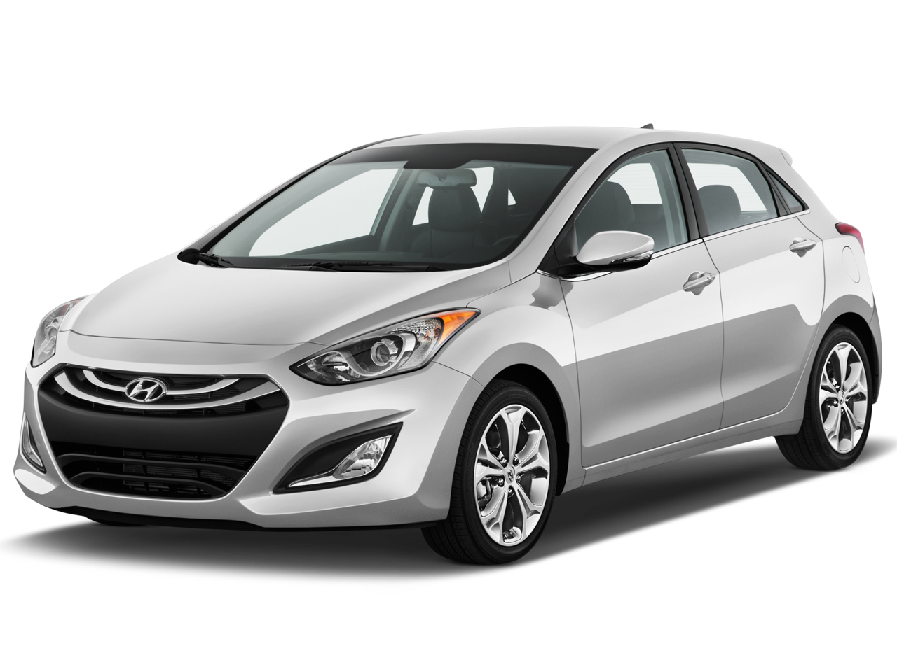 used 2015 hyundai elantra sport near san antonio tx. Black Bedroom Furniture Sets. Home Design Ideas