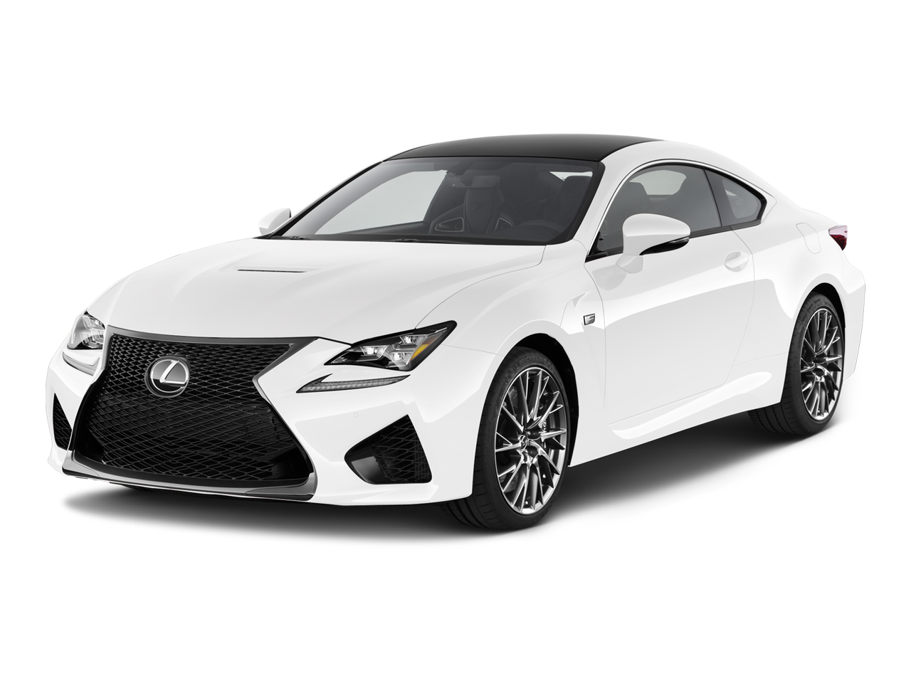 lexus rc 350 for sale pohanka nissan of fredericksburg. Black Bedroom Furniture Sets. Home Design Ideas