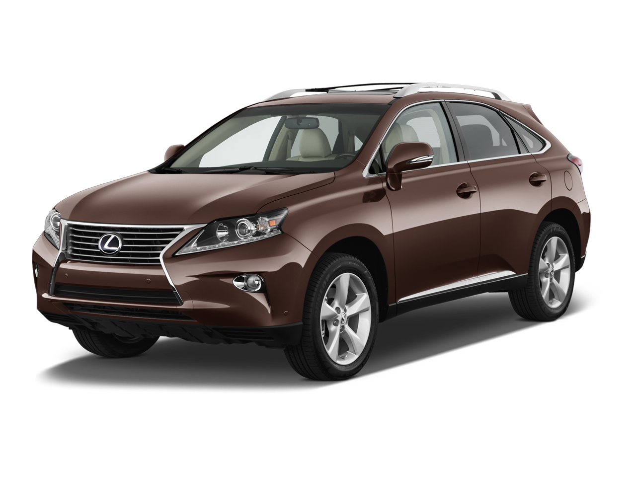 used 2015 lexus rx 350 near chantilly va pohanka lexus. Black Bedroom Furniture Sets. Home Design Ideas