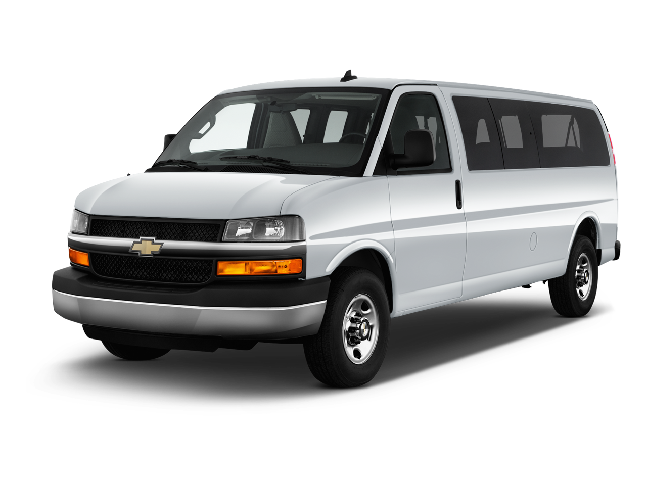 new 2017 chevrolet express cargo work van near cape girardeau mo coad family of dealerships. Black Bedroom Furniture Sets. Home Design Ideas