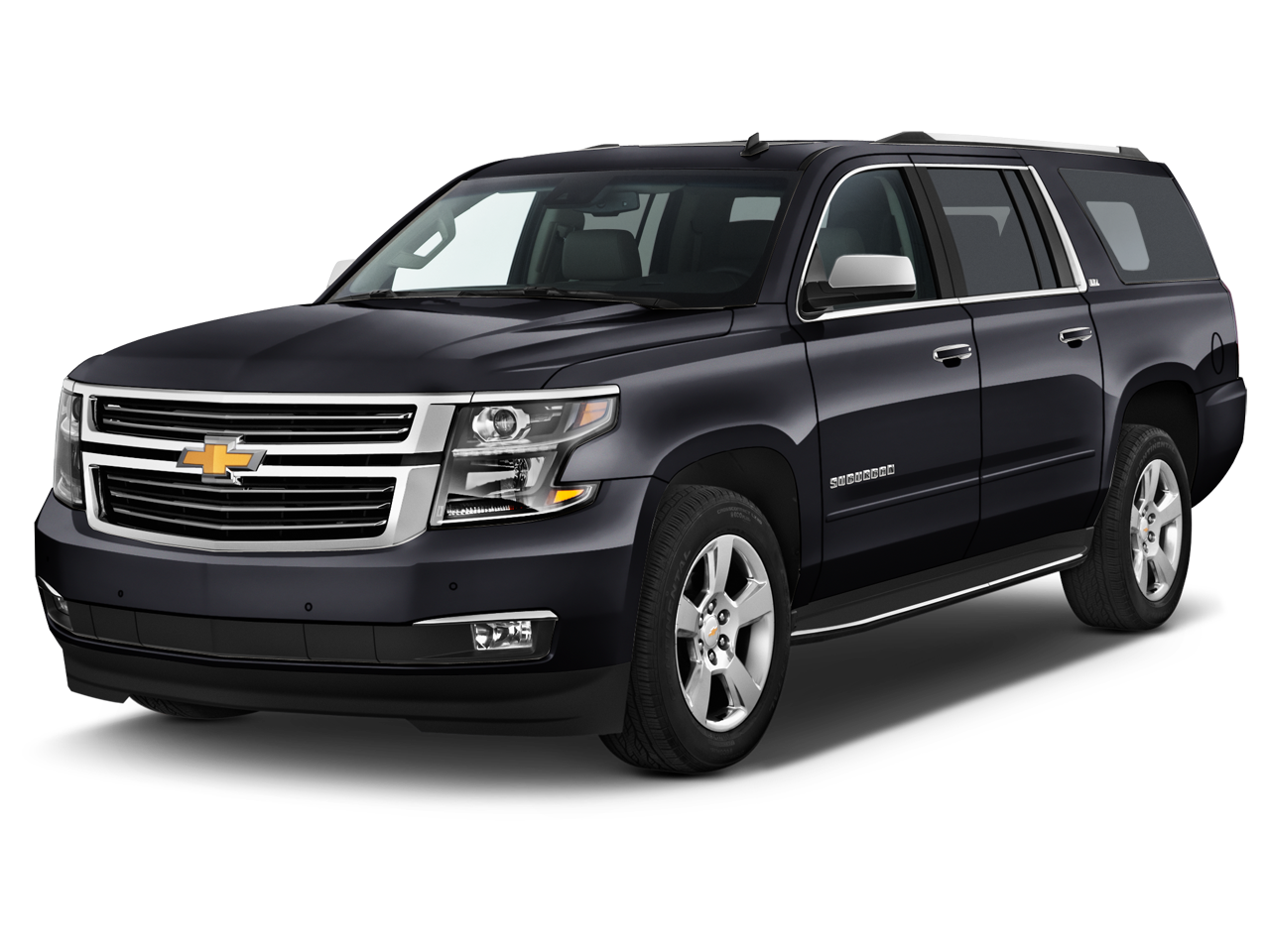 new 2017 chevrolet suburban premier near framingham ma herb connolly auto group. Black Bedroom Furniture Sets. Home Design Ideas