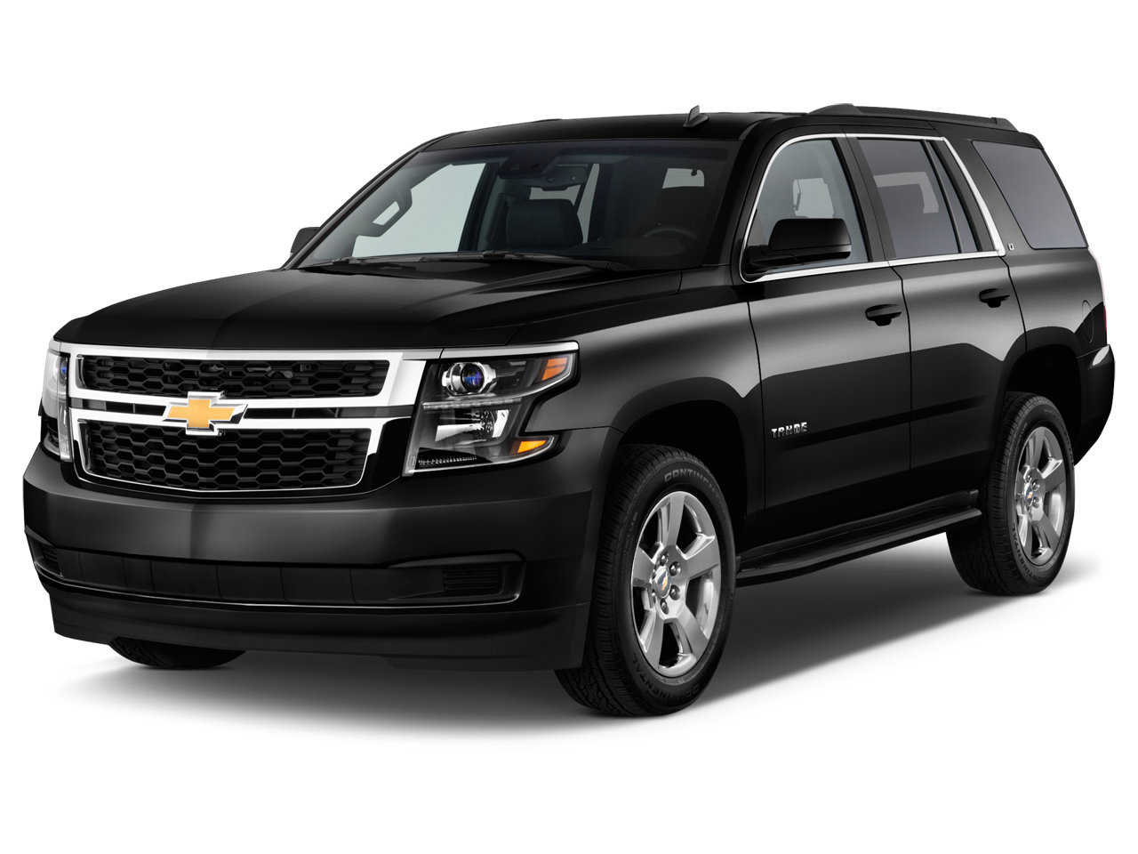 new 2017 chevrolet tahoe lt z71 near flint mi randy wise auto. Black Bedroom Furniture Sets. Home Design Ideas
