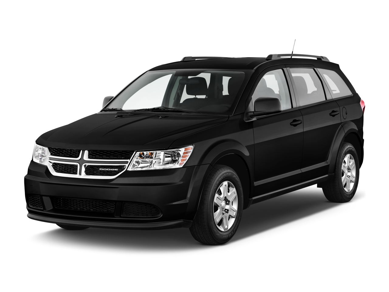 used 2016 dodge journey sxt near bessemer al anthony. Black Bedroom Furniture Sets. Home Design Ideas