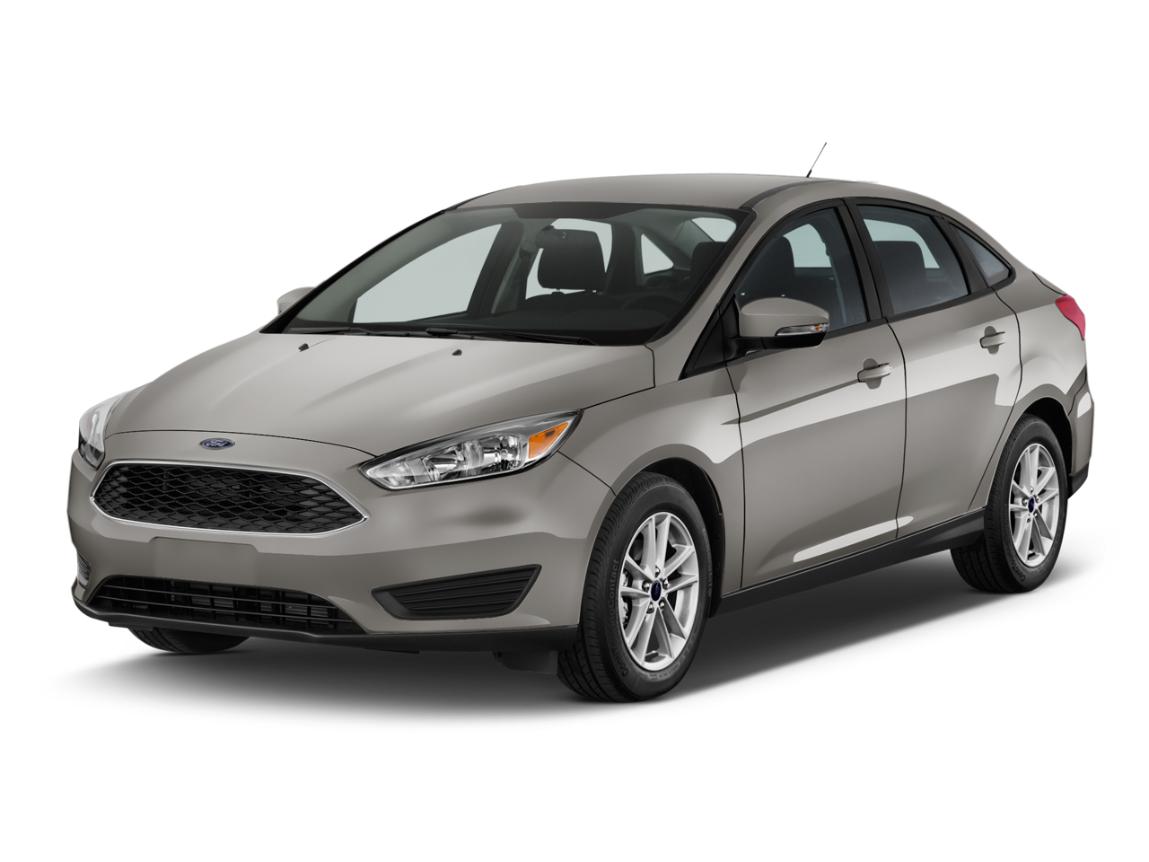 new 2016 ford focus se near fort madison ia jim baier. Black Bedroom Furniture Sets. Home Design Ideas