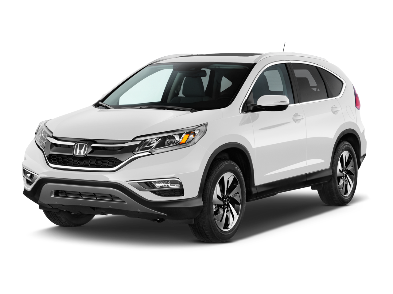 new 2016 honda cr v touring near san antonio tx fernandez honda. Black Bedroom Furniture Sets. Home Design Ideas