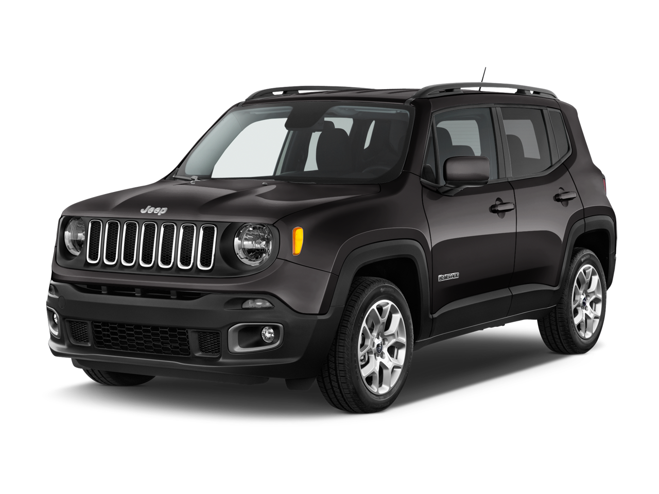 jeep renegade edmunds 2017 2018 cars reviews. Black Bedroom Furniture Sets. Home Design Ideas