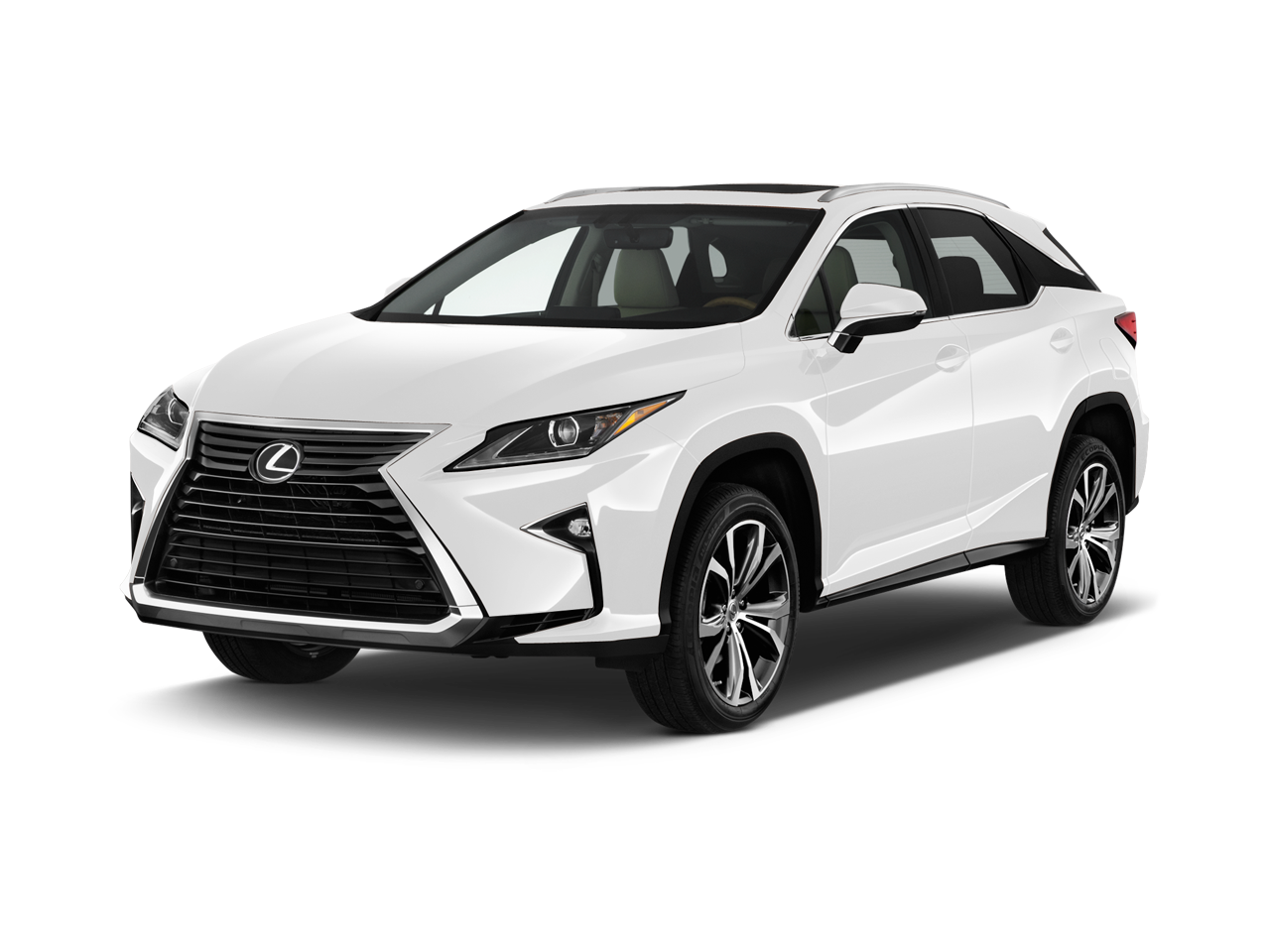 new 2017 lexus rx 350 near chantilly va pohanka lexus. Black Bedroom Furniture Sets. Home Design Ideas