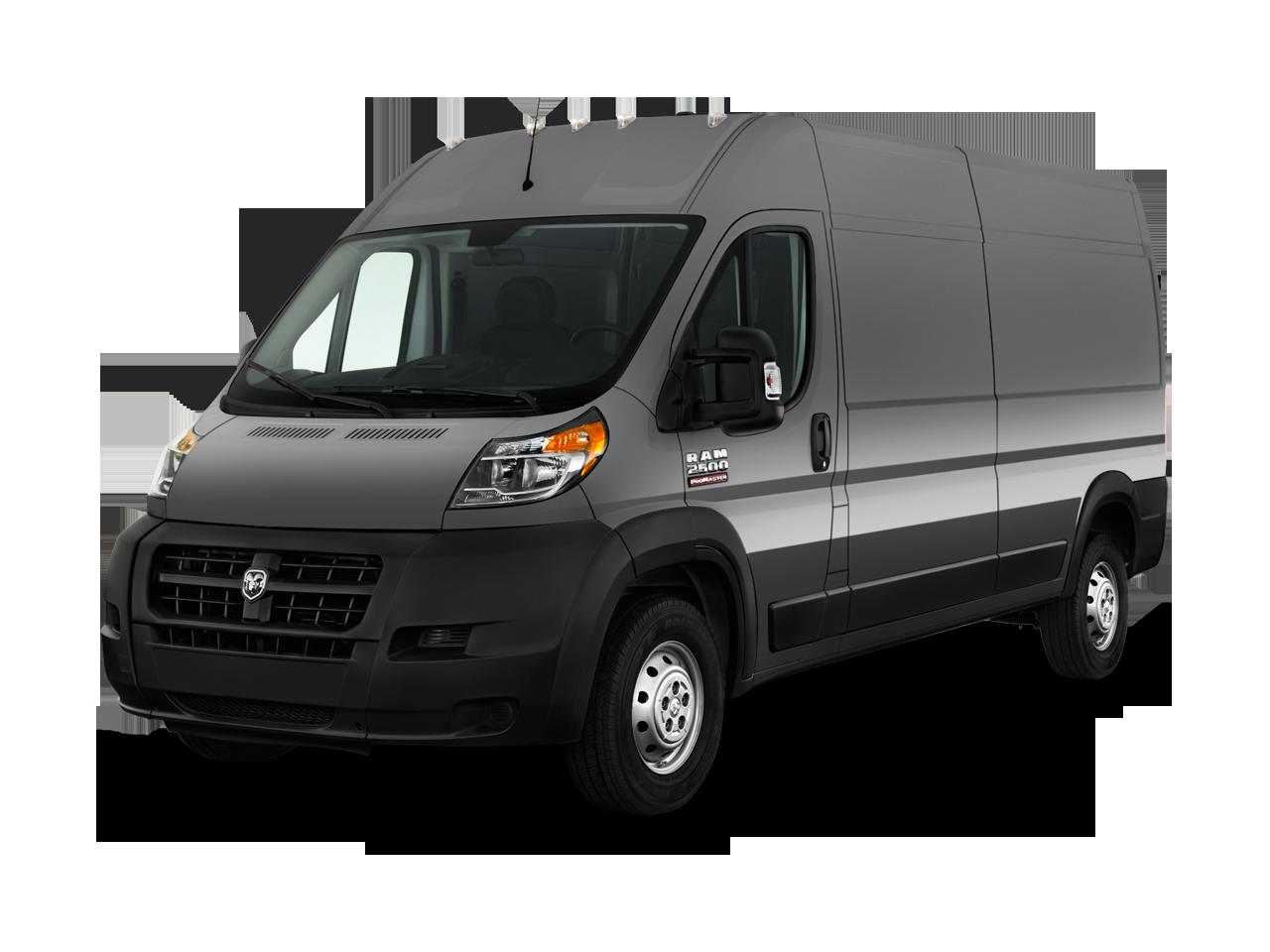 new 2017 ram promaster cargo 159 wb near lawrenceville ga hayes chrysler dodge jeep. Black Bedroom Furniture Sets. Home Design Ideas