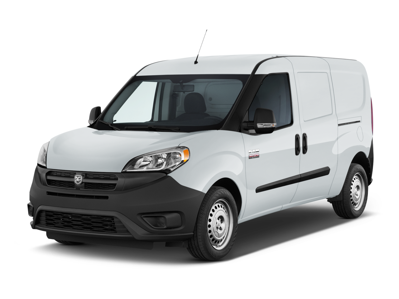 new promaster city cargo for sale south chicago dodge chrysler jeep. Black Bedroom Furniture Sets. Home Design Ideas