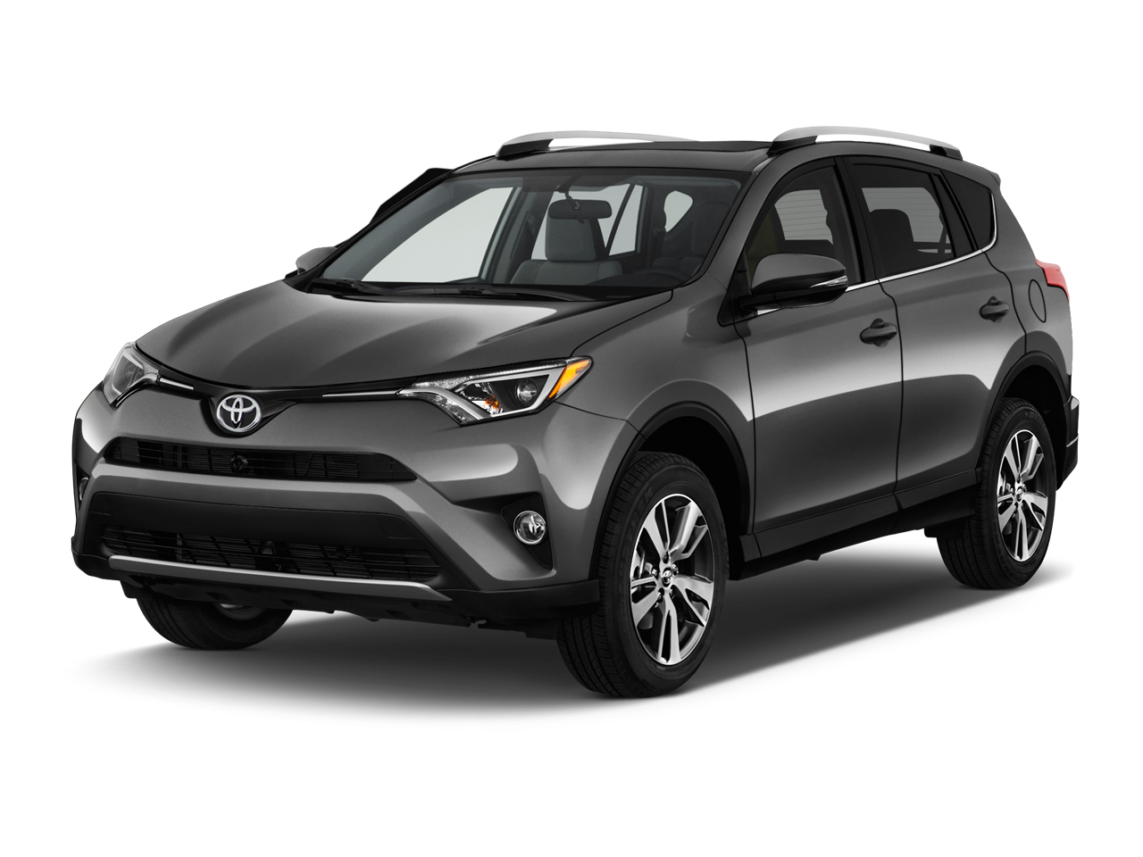 new 2017 toyota rav4 hybrid xle near morristown nj toyota of morristown. Black Bedroom Furniture Sets. Home Design Ideas