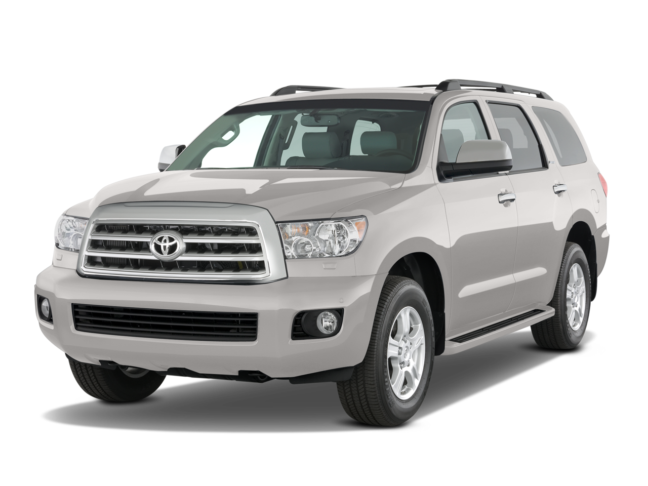 new 2017 toyota sequoia platinum near herculaneum mo. Black Bedroom Furniture Sets. Home Design Ideas