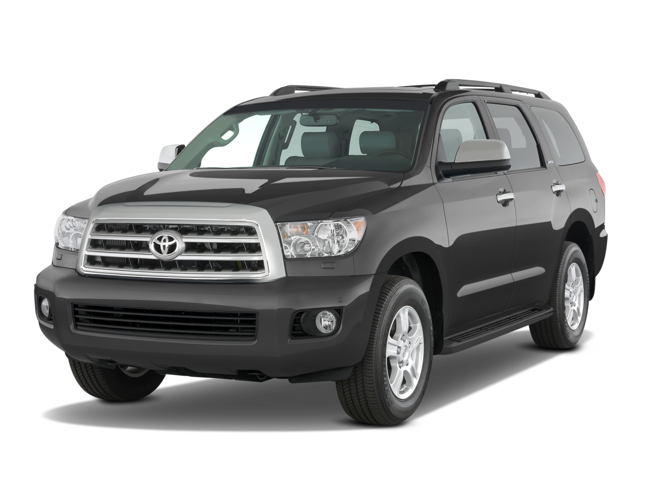 new 2016 toyota sequoia platinum 5 7l v8 w ffv near oak lawn il oak lawn toyota. Black Bedroom Furniture Sets. Home Design Ideas