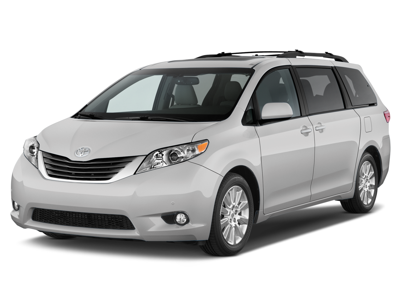 new 2017 toyota sienna xle near milpitas ca piercey toyota. Black Bedroom Furniture Sets. Home Design Ideas