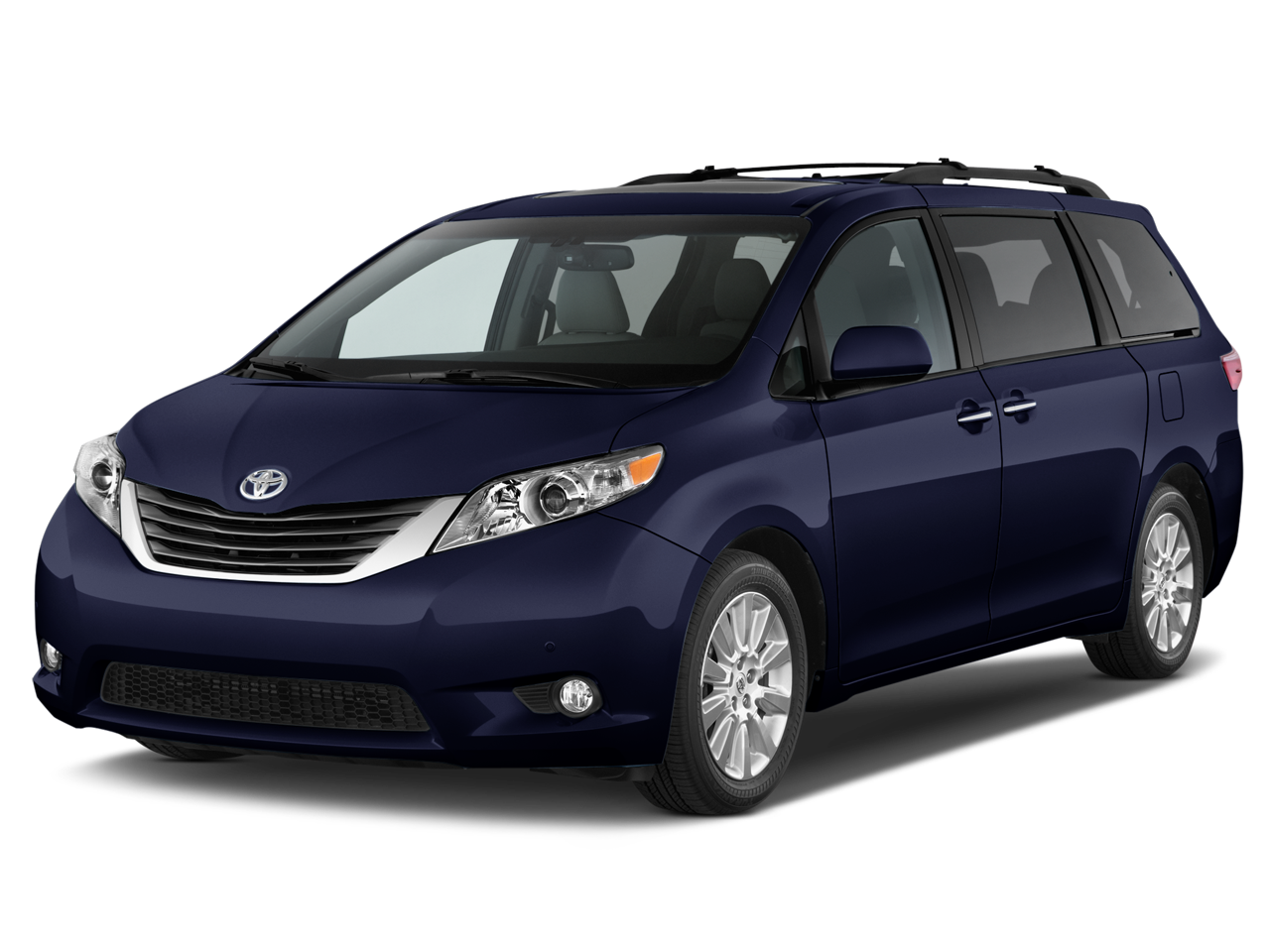 new 2017 toyota sienna xle near morristown nj toyota of morristown. Black Bedroom Furniture Sets. Home Design Ideas
